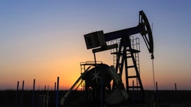 How Will the U.S. Curb Methane Pollution?