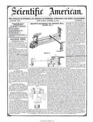 July 26, 1862