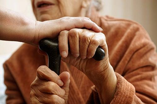 Antibody Drugs for Alzheimer's Show Glimmers of Promise