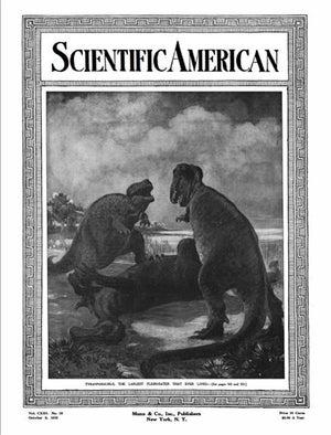 October 09, 1915