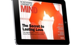 A Cognitive Secret for Improving Romantic Relationships