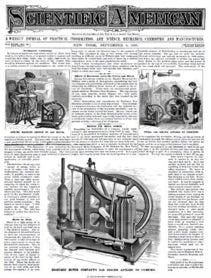 September 08, 1883