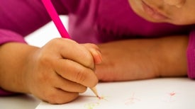 Long-term Gains: Pre-K Programs Lead to Furthered Education Later in Life