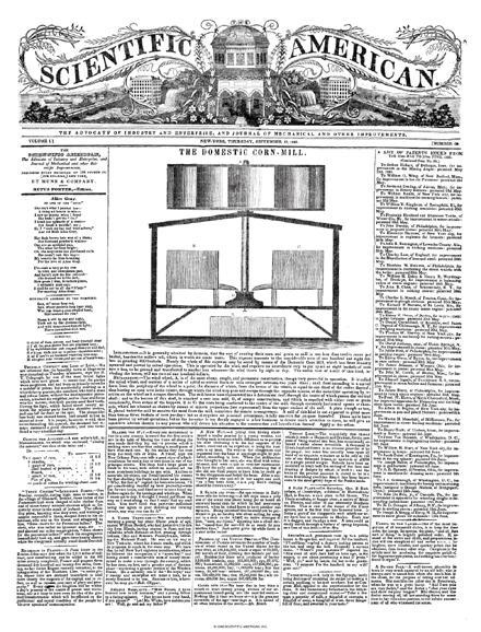 September 10, 1846