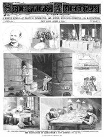 April 07, 1894