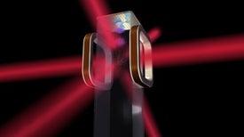 Universe's Coolest Lab Set to Open Quantum World