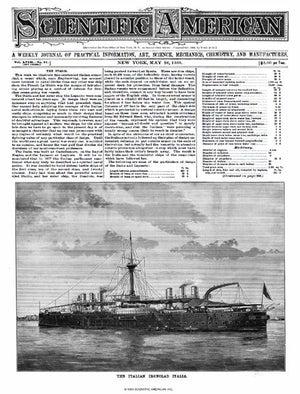 May 26, 1888