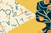 For Children with Autism, Multiple Languages May Be a Boon