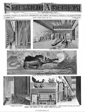 May 29, 1897