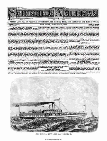 October 21, 1876