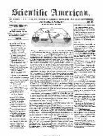 June 12, 1847