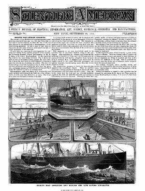 September 16, 1882