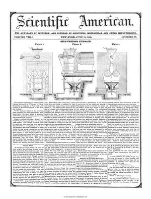 June 11, 1853