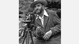 """Forensic Astronomy"" Reveals the Secrets of an Iconic Ansel Adams Photo"