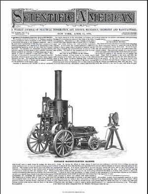 April 15, 1876