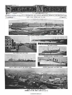 February 19, 1898