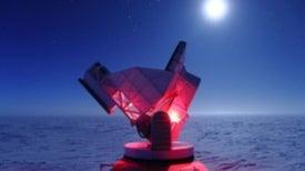 "Finding ""Fringes"": New Event Horizon Telescope Detections Start Trickling In"