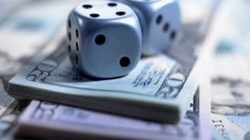 What Is Loss Aversion?