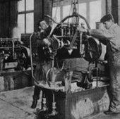 Testing Engines: