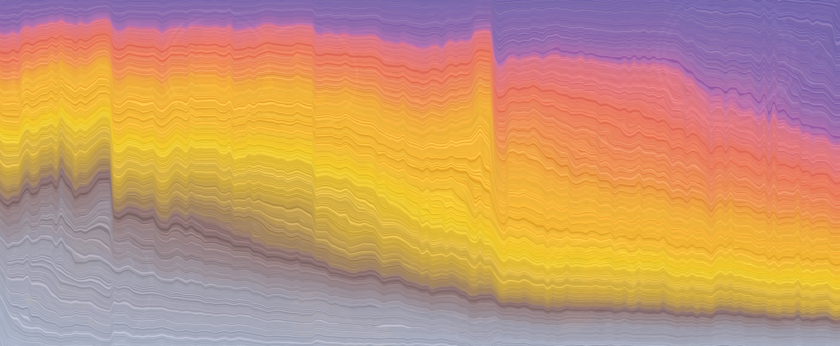 Visualizing 175 Years of Words in Scientific American