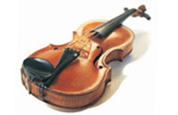 Musical Training Aids Memory