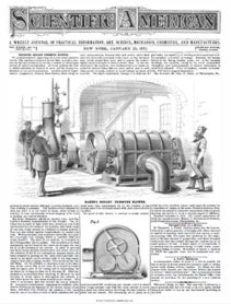 January 23, 1875