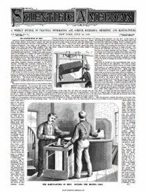 July 28, 1877