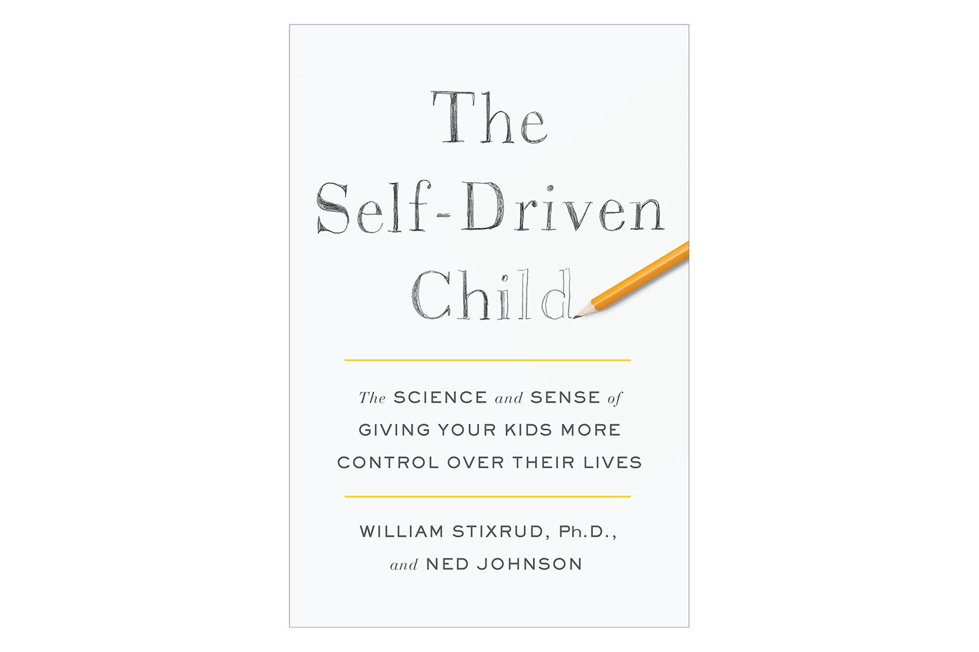 The Case For Self Driven Child Scientific American Post Back With Questions Obviously Since Your Wiring Has Been Altered