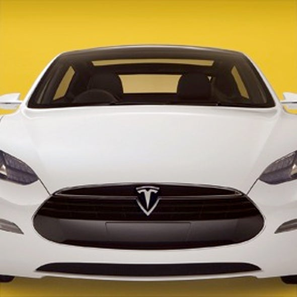 Window Shopping for Electric Cars: How to Compare Conventional and Plug-in Vehicles