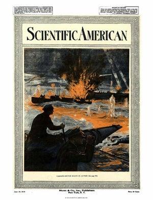 June 15, 1918