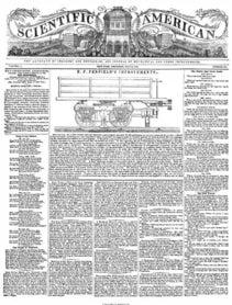 July 16, 1846