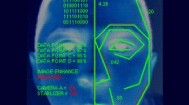 How Biometrics Helped to Identify the Master Terrorist