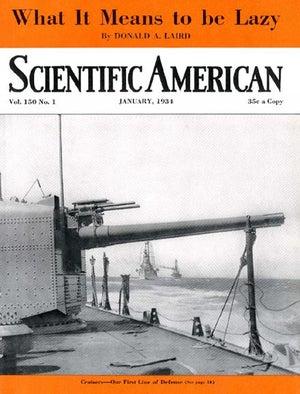 January 1934