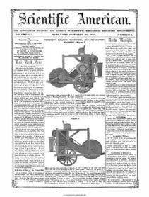 October 20, 1849
