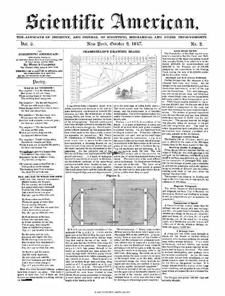 October 02, 1847