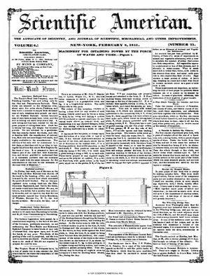 February 08, 1851