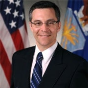 Ex-USAF Chief Scientist Likens U.S. Cybersecurity Challenge to Whac-A-Mole