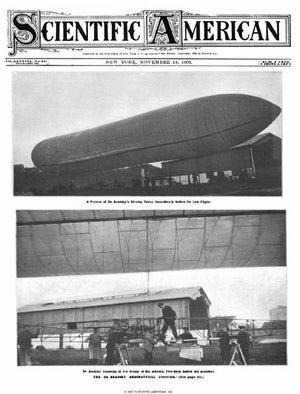 November 15, 1902