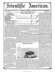 November 29, 1851