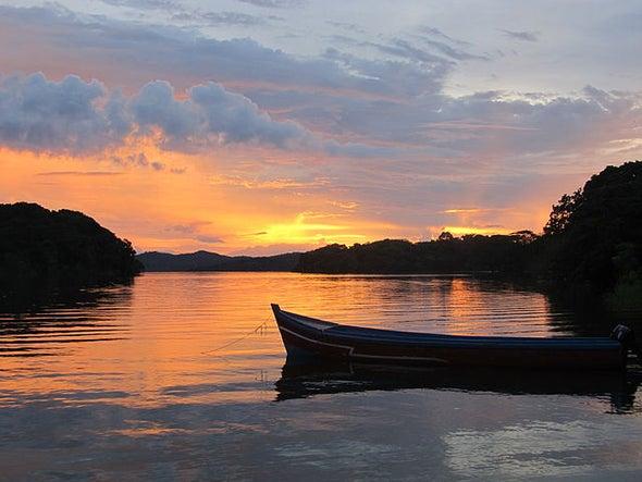Nicaragua Canal Could Wreak Environmental Ruin