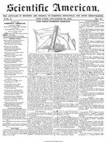 November 28, 1846