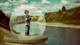 """A Possible Cure for """"Bubble Boy"""" Disease Will Cost $665,000--Per Dose"""