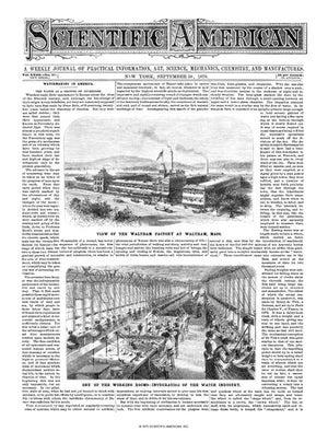 September 10, 1870