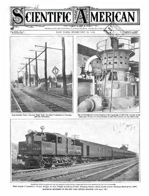 February 18, 1905