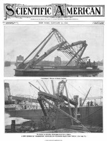 January 31, 1903
