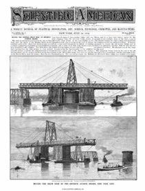 July 14, 1894