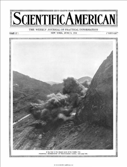 June 08, 1912