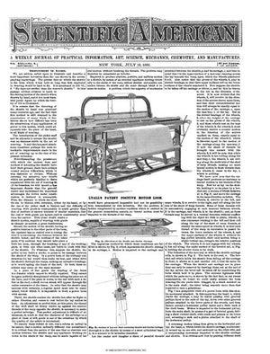 July 10, 1869