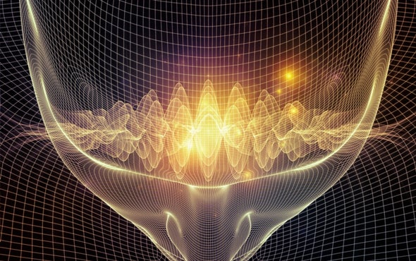 Superslow Brain Waves May Play a Critical Role in Consciousness