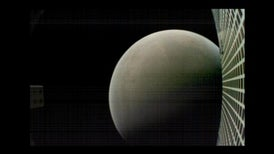 Success of Tiny Mars Probes Heralds New Era of Deep-Space Cubesats